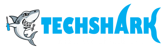 TechShark Wireless Repair LLC
